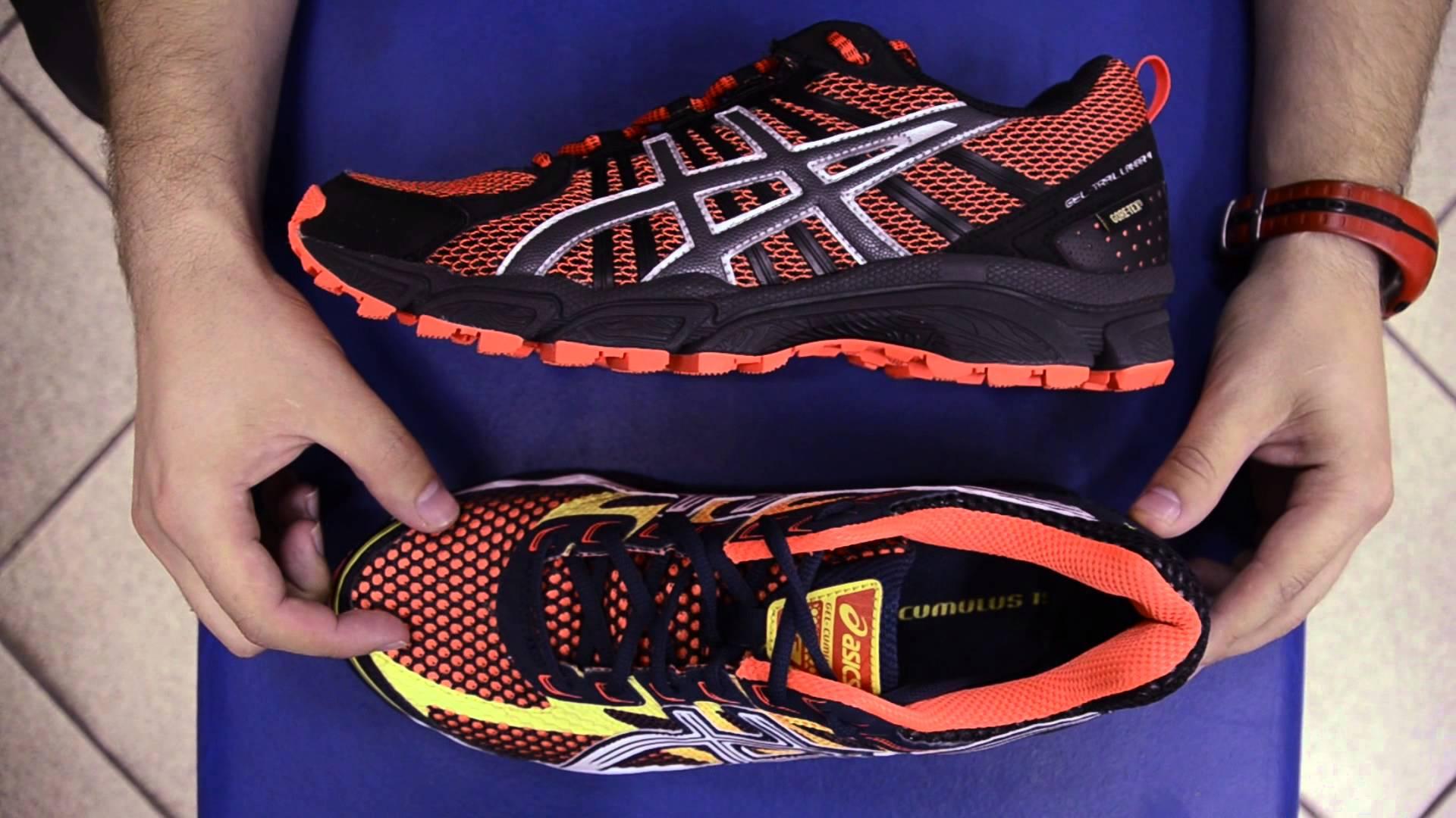 Как сделать чтобы кроссовки были на размер  225