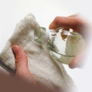 Нашатырный спирт от тараканов: рецепты с использованием аммиака, видео и отзывы