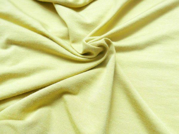 Бамбуковая ткань