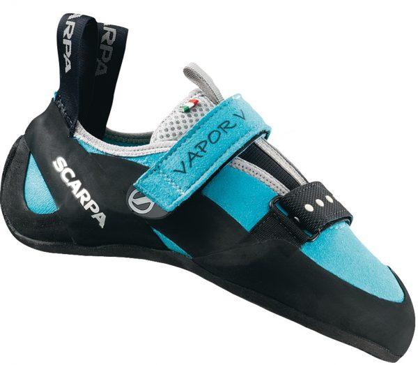 skalnye tufli 5 600x523 - Как растянуть туфли в домашних условиях - работа с лаковой, кожаной и другими видами обуви