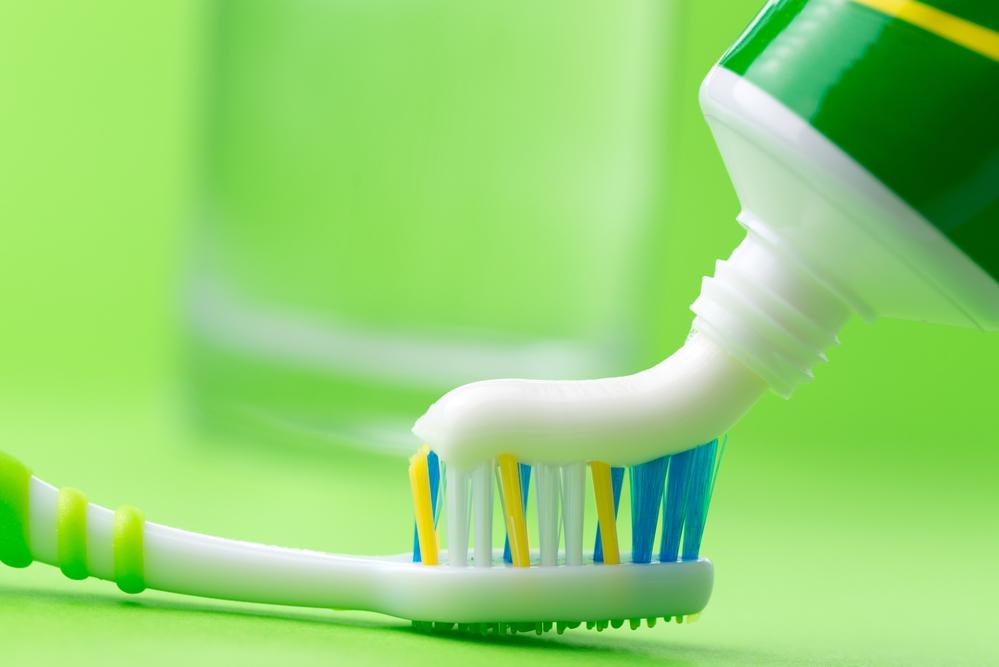 Роза Моисеевна помыть волосы зубной пастой предоставляем Вам