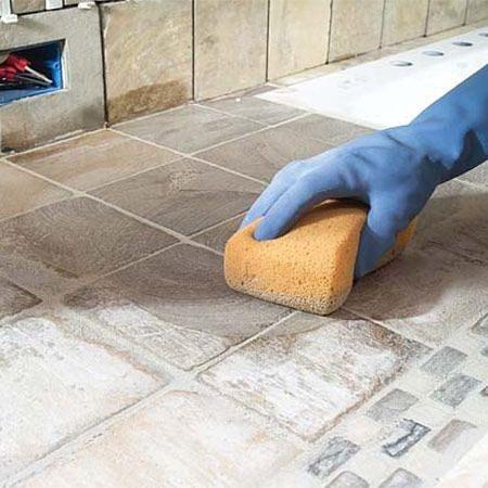 брэг популярная чем чистить керамогранит на полу чистые квартиры Ленинском