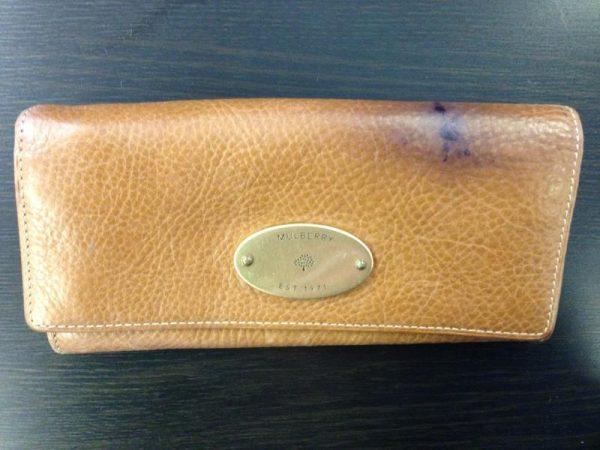 Чем оттереть ручку с кожзама или отмыть чернила с кожаного дивана и других предметов из кожи