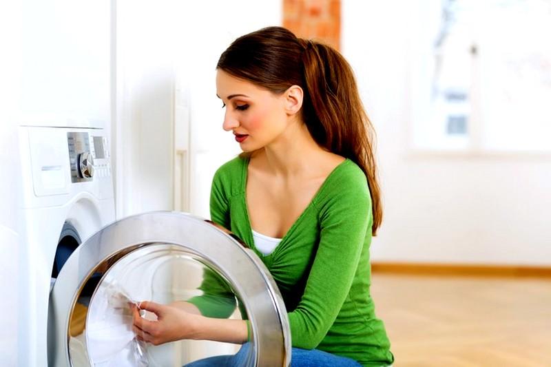 стучит стиральная машина при стирке Деловой Центр