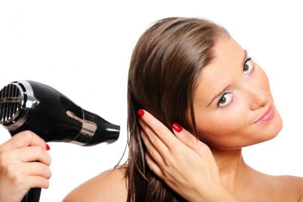 Как и чем отмыть смолу с рук и других участков кожи, а также оттереть с волос