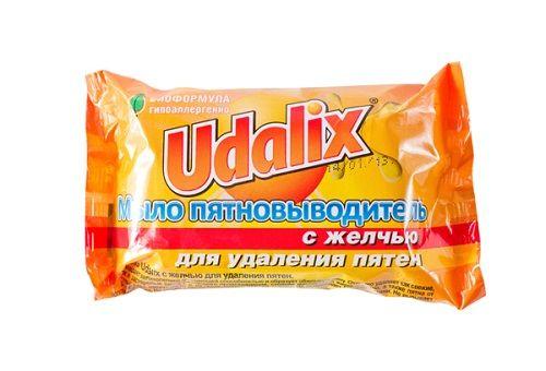 Мыло Удаликс