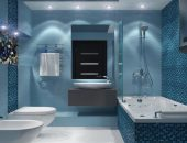 Причины появления запаха канализации в квартире или доме