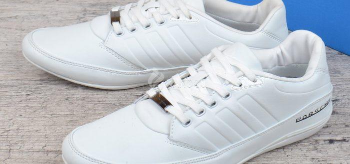 6c6da9c563e9 Как отбелить кроссовки, кеды и другую обувь в домашних условиях ...