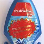Frеsh-active