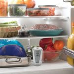 Озонатор для холодильника